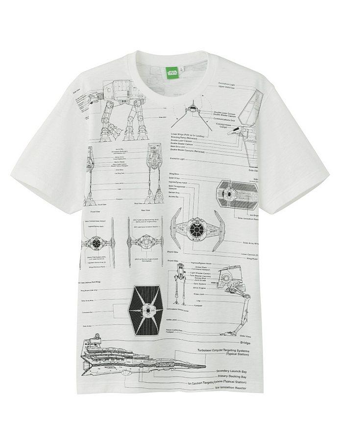 сотрудничество в печати футболок