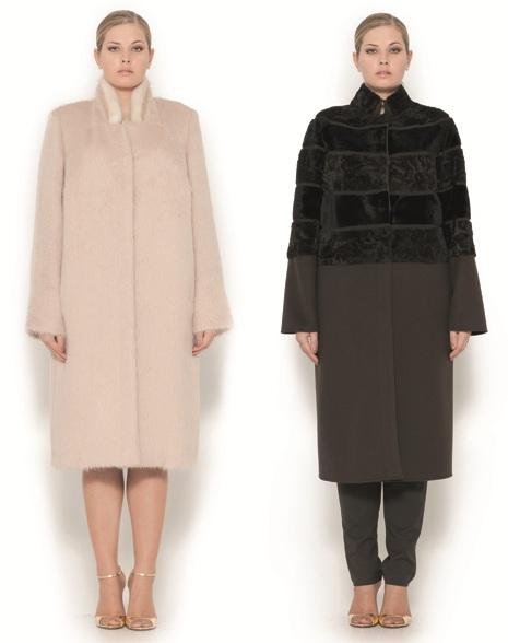 Женская одежда марина ринальди 2013
