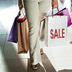 Модные тренды октября 2012
